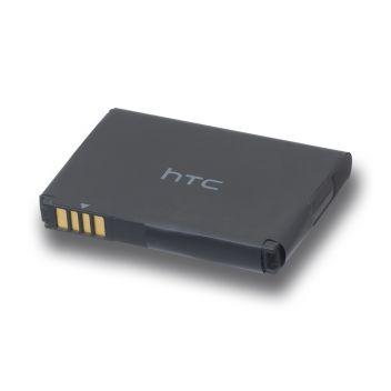 Купить АККУМУЛЯТОР HTC A810 CHA CHA / G16 / BH06100