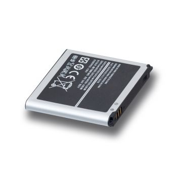 Купить АККУМУЛЯТОР SAMSUNG W2013 / EB645247LU