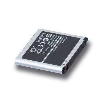 Купить АККУМУЛЯТОР SAMSUNG W2014 / B190AC
