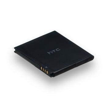 Купить АККУМУЛЯТОР HTC DESIRE HD A9191 / G10 / BD26100