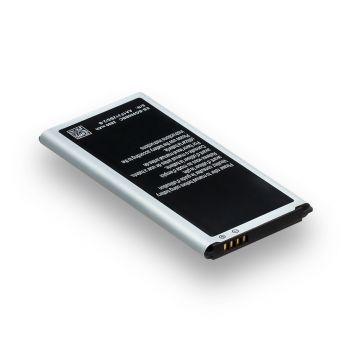 Купить АККУМУЛЯТОР SAMSUNG G900 GALAXY S5 / EB-BG900BBE