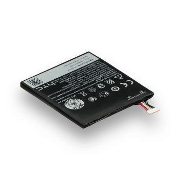 Купить АККУМУЛЯТОР HTC DESIRE 610 / B0P9O100 / US455561H2