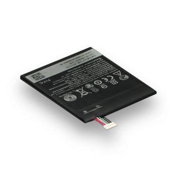 Купить АККУМУЛЯТОР HTC DESIRE 626 / B0PKX100