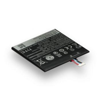 Купить АККУМУЛЯТОР HTC ONE A9 B2PQ9100