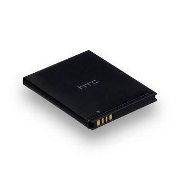 Купить АККУМУЛЯТОР HTC MYTOUCH 4G / BD42100