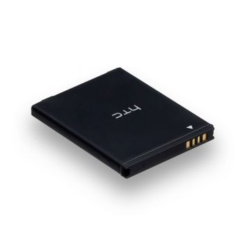 Купить АККУМУЛЯТОР HTC DESIRE SV (T326E) / BH98100