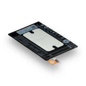 Купить АККУМУЛЯТОР HTC ONE M7 (801E) / BN07100