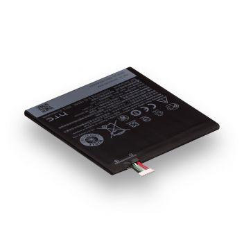 Купить АККУМУЛЯТОР HTC ONE E9/E9 PLUS/B0PJX100