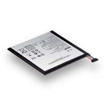 Купить АККУМУЛЯТОР ASUS C11P1510 / ZENPAD S 8.0 Z580CA