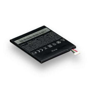 Купить АККУМУЛЯТОР HTC ONE X / G23/ BJ83100