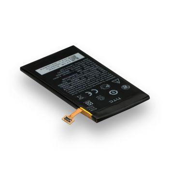 Купить АККУМУЛЯТОР HTC WINDOWS 8S / BM59100