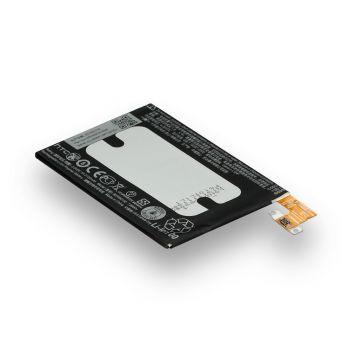 Купить АККУМУЛЯТОР HTC ONE M8 MINI 2 / B0P6M100