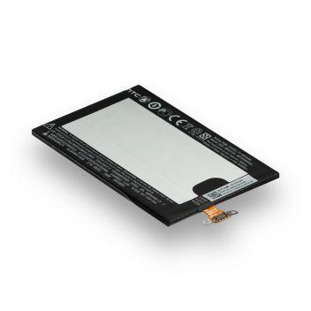 Купить АККУМУЛЯТОР HTC WINDOWS 8X LTE C620E / BM23100