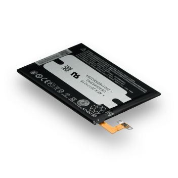 Купить АККУМУЛЯТОР HTC ONE M8 / BOP6B100