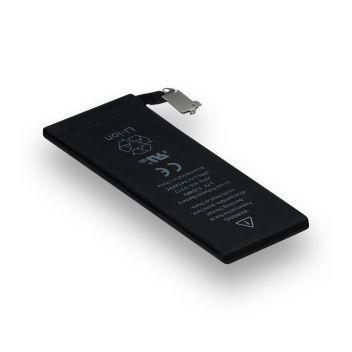 Купить АККУМУЛЯТОР APPLE IPHONE 4