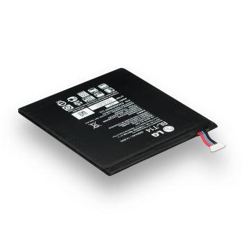 Купить АККУМУЛЯТОР LG BL-T14 / V490 G PAD 8.0 4G