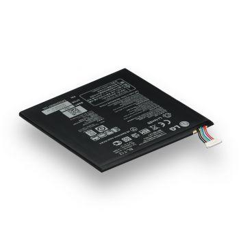 Купить АККУМУЛЯТОР ДЛЯ LG G PAD 7.0 V400 / BL-T12