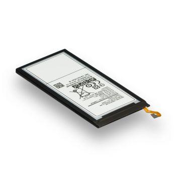Купить АККУМУЛЯТОР SAMSUNG A9 / EB-BA900ABE
