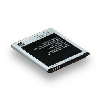 Купить АККУМУЛЯТОР SAMSUNG I9500 GALAXY S4 / B600BC