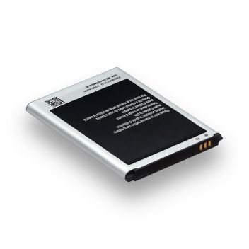 Купить АККУМУЛЯТОР SAMSUNG N7100 GALAXY NOTE 2 / EB595675LU