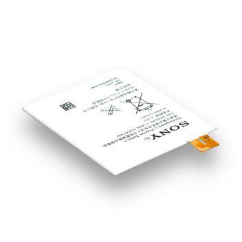 Купить АККУМУЛЯТОР SONY XPERIA T2 / AGPB012-A001