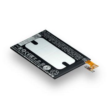 Купить АККУМУЛЯТОР HTC ONE MINI (601N) / BO58100