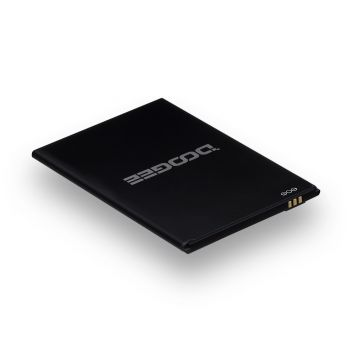 Купить АККУМУЛЯТОР DOOGEE X7/7 PRO / BAT16503700