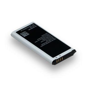 Купить АККУМУЛЯТОР SAMSUNG G800H GALAXY S5 MINI DUO / EB-BG800CBE