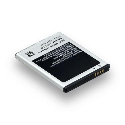 Купить АККУМУЛЯТОР SAMSUNG I9100 GALAXY S2 / EB-F1A2GBU