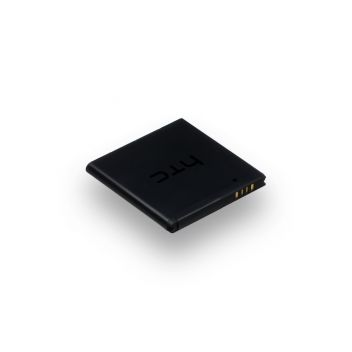 Купить АККУМУЛЯТОР HTC DESIRE 300 / BP6A100