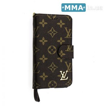 Купить КНИЖКА LOUIS VUITTON IPHONE 6 PLUS