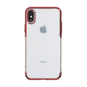Купить ЗАДНЯЯ НАКЛАДКА BASEUS IPHONE X / XS WIAPIPH58-DW