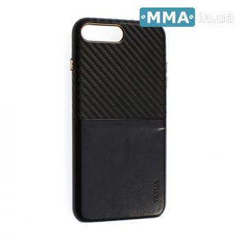 Купить ЗАДНЯЯ НАКЛАДКА TATUS LT-03 IPHONE 7 PLUS