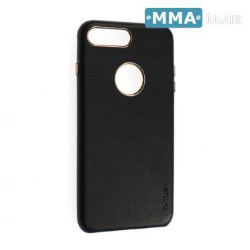 Купить ЗАДНЯЯ НАКЛАДКА TATUS LS-01 IPHONE 7G