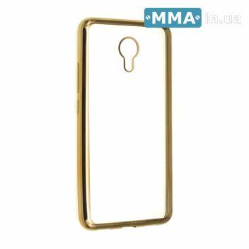 Купить СИЛИКОН UMKU LINE IPHONE 7G