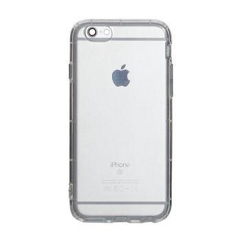 Купить СИЛИКОН WUW K16 IPHONE 6G