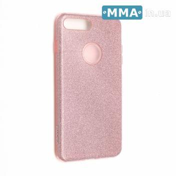 Купить ЗАДНЯЯ НАКЛАДКА USAMS BLING IPHONE 7G