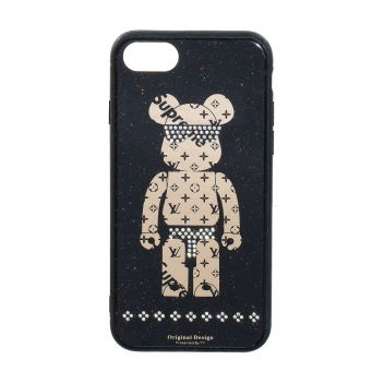 Купить ЧЕХОЛ TYBOMB BEAR FOR APPLE IPHONE 6G / 7G / 8G