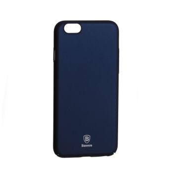 Купить ЗАДНЯЯ НАКЛАДКА BASEUS IPHONE 6 WIAPIPH6S-AZB