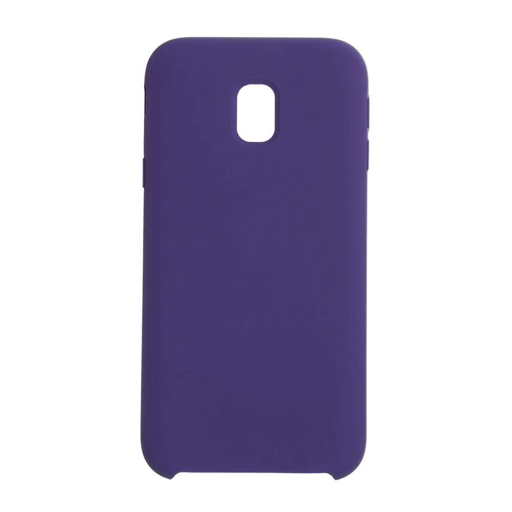 Купить СИЛИКОН CASE ORIGINAL FOR SAMSUNG J330 2017_1