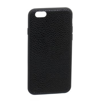 Купить ЧЕХОЛ TKOJ LEATHER FOR APPLE IPHONE 6G