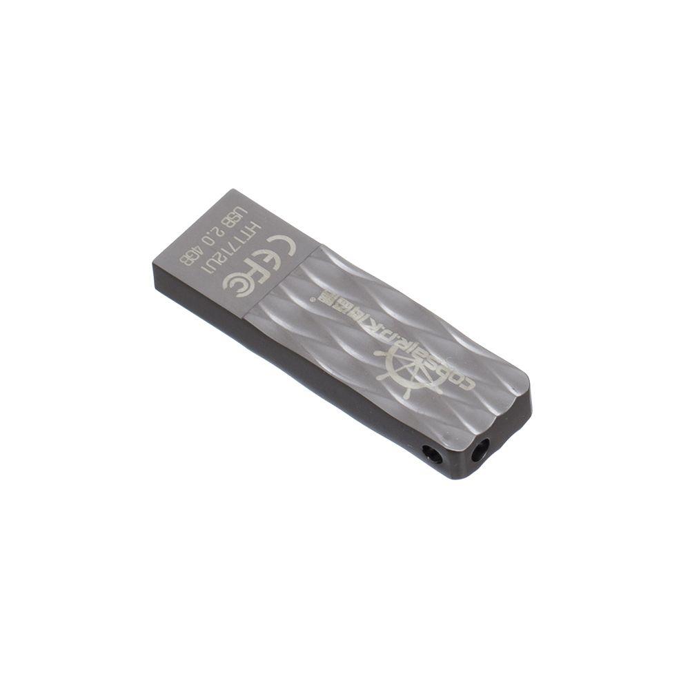 Купить USB FLASH DRIVE CORSAIRDK 4GB DK-03_4