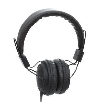 Купить НАУШНИКИ SONIC SOUND E110/MP3 AA
