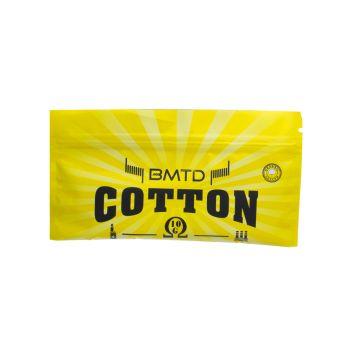 Купить ВАТА COTTON BMTD COPY