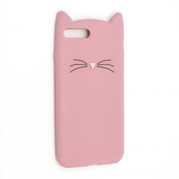 Купить ЗАДНЯЯ НАКЛАДКА ИГРУШКИ CAT'S FOR APPLE IPHONE 7 PLUS