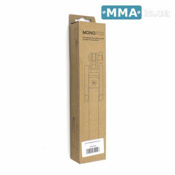 Купить ШТАТИВ MONOPOD M1