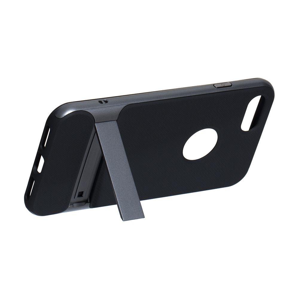 Купить СИЛИКОН ROCK ROYCE ORIGINAL APPLE IPHONE 8G_5