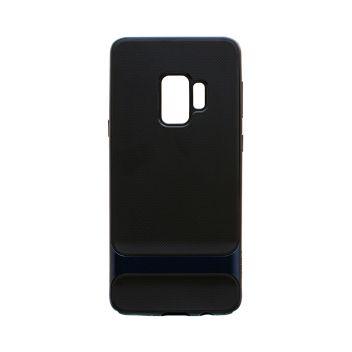 Купить СИЛИКОН ROCK ROYCE ORIGINAL SAMSUNG S9