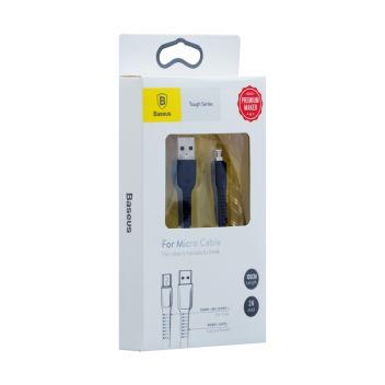 Купить USB BASEUS CAMZY-B TOUGH MICRO