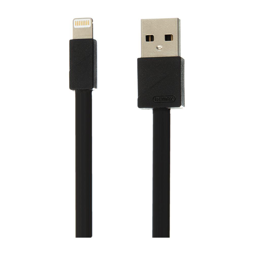 Купить USB REMAX RC-105I BLADE LIGHTNING_1